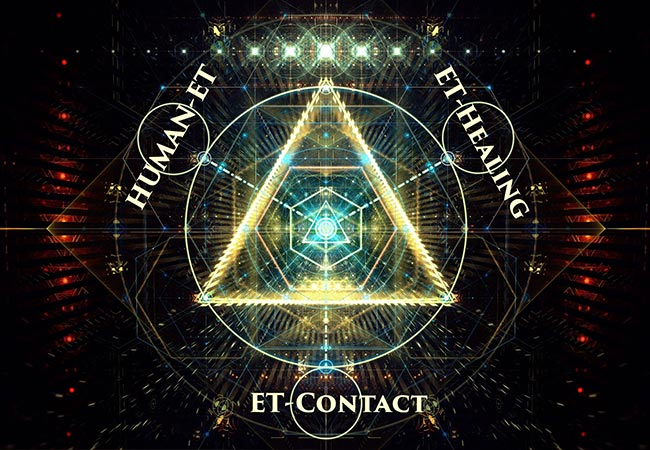 ET-healing-the-bigger-picture-ET-contact-human-ET