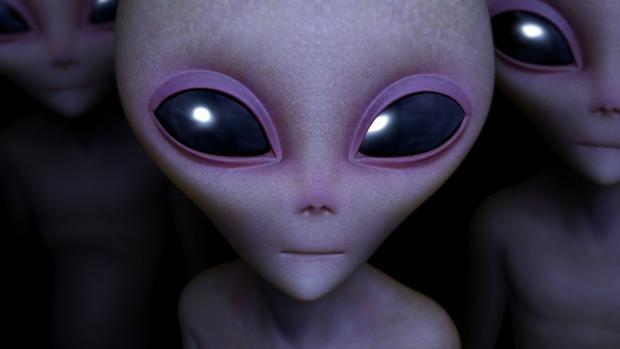 ExtraTerrestrial_Guide