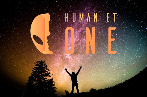 Human-ET-One-Community