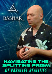 Cover of Navigating The Splitting Prism