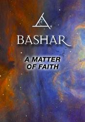 Cover of A Matter of Faith Intensive