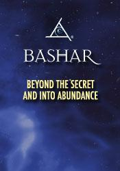 Cover of Beyond The Secret Into Abundance
