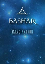 Cover of Imagination