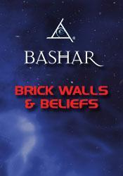 Cover of Brick Walls And Beliefs