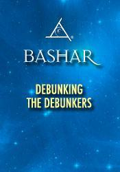 Cover of Debunking The Debunkers