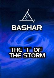 Cover of I of the Storm