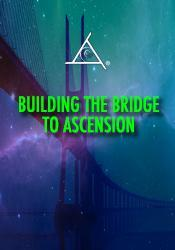 Cover of Building The Bridge