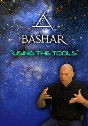 Cover of Using The Tools