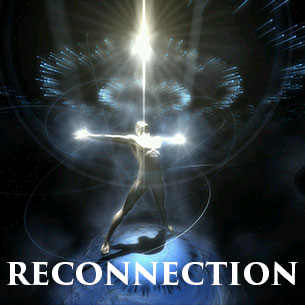 BeyondMedicine-Self-Healing-Reconnection-2