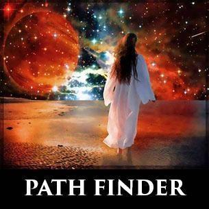 BeyondMedicine_PathFinder_Retraite2