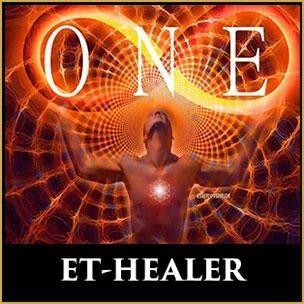 ET-Healer