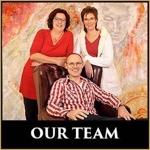 ET-Healer-Team