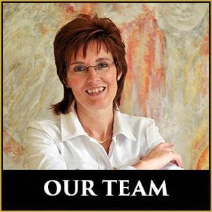 ET-Healing-Practitioner-Team-Beyond-Medicine