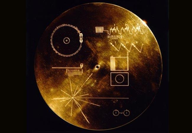 Nasa-Golden-Record-message-to-alien-life